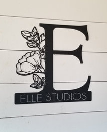 Elle studios.jpg