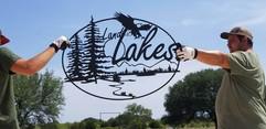 Land Lakes.jpg