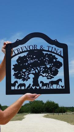 Trevor and Tina.jpg