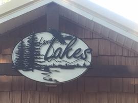 Land Lakes 2.jpg