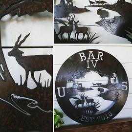 Bar IV US.jpg