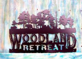 Woodland retreat.jpg