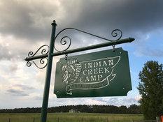 Indian creek camp.jpg