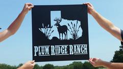 Plum Ridge Ranch.jpg