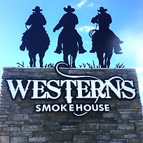 Westerns smokehouse.jpg