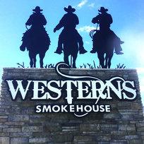 Westerns smokehouse.jpg
