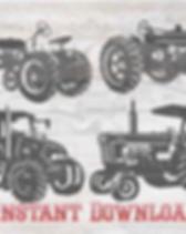 tractor vector.png