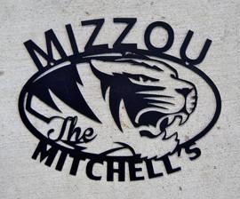 Mizzou the mitchells.jpg