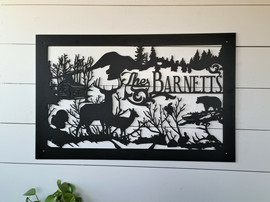 The Barnetts.jpg