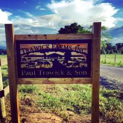Trawick farms Inc.jpg