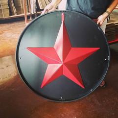backside of diamond sign 3d star.jpg