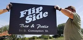 Flip side bar and patio.jpg