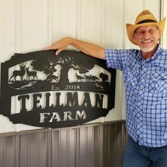 Tellman farm.jpg