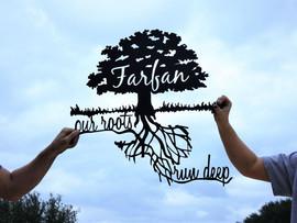 Farfan our roots run deep.jpg