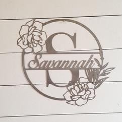 savannah name sign.jpg