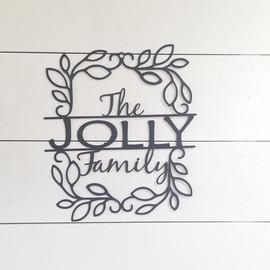 the jolly family.jpg