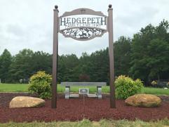 Hedgepeth Family Cemetery.jpg