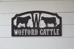 Wofford Cattle.jpg