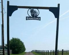 Runaway ranch.jpg