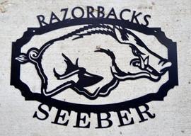 Razorbacks Seeber.jpg