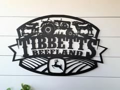 Tibbetts Beefland.jpg