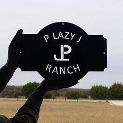 P lazy J ranch.jpg