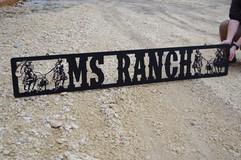 MS ranch.jpg