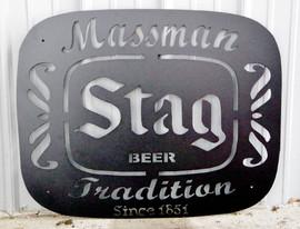 Massman Stag Beer.jpg