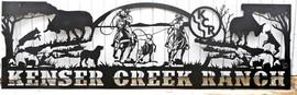 Kenser Creek Ranch.jpg