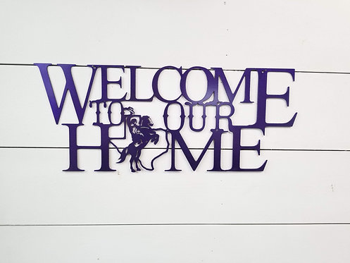 Tarleton State University Welcome to our Home