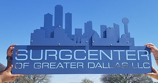 Surgcenter of greater dallas.jpg
