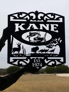 Kane with catfish.jpg