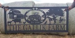 the gallik farm.jpg