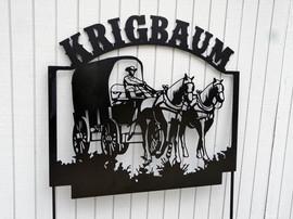 Krigbaum.jpg