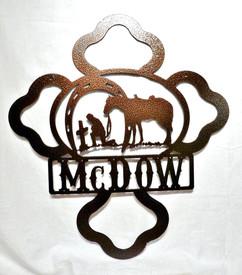 McDow.jpg