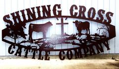 Shining cross cattle company.jpg