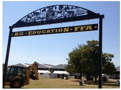 Ag education ffa 2.png