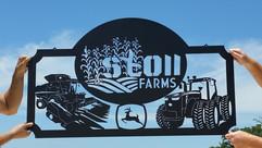 stoll farms.jpg