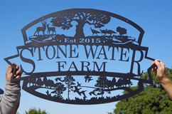 stone water farm.jpg