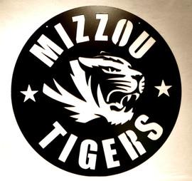 Mizzou tigers.jpg