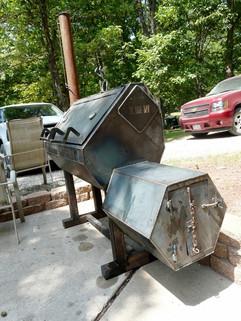 Large grill.jpg