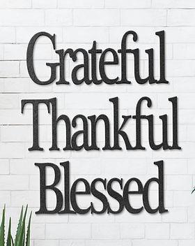 Grateful thankful.jpg