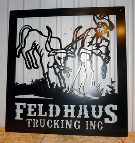 Feld Haus Trucking INC.jpg