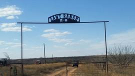 Zant Ranch.jpeg