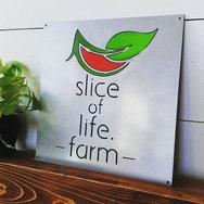 slice of life farm hand painted.jpg