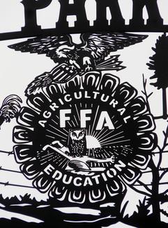 Agricultural FFA Education.jpg