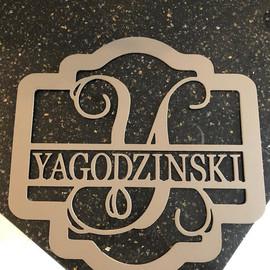 yagodzinski.jpg