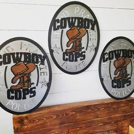 Cowboy Cops.jpg