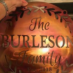 The burleson family.jpg