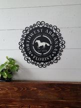 Northwest Arkansas Florist.jpg